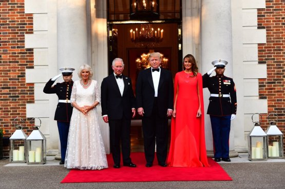 trump-flotus-uk-state-visit