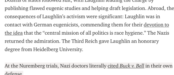 US Eugenics influenced Nazis.png
